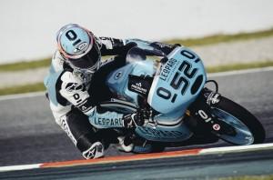 Moto3 Assen, Prove Libere 2: Kent si conferma al comando, Fenati 2°, Antonelli 6°