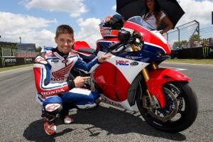 MotoGP: Valentino Rossi, Jorge Lorenzo e Dani Pedrosa parlano di Casey Stoner