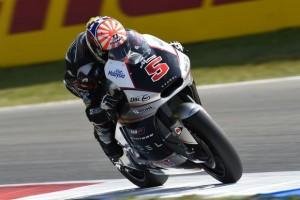 Moto2 Assen: Zarco bissa Barcellona e allunga nel mondiale