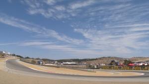 Superbike: Il campionato torna a Laguna Seca