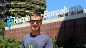 Superbike: Jonathan Rea non fa calcoli e si gode il momento