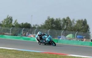 Moto3 Brno, Prove Libere 3: Kent precede Quartararo