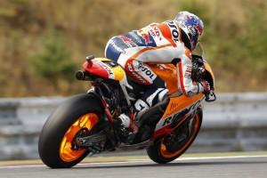"""MotoGP Brno: Dani Pedrosa, """"Oggi è stata una giornata difficile"""""""