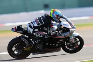 Moto2 Silverstone: Zarco domina il GP di Gran Bretagna, sul podio Rins e Rabat