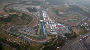 Superbike: Il Pirelli Spanish Round si prepara ad assegnare entrambi i titoli