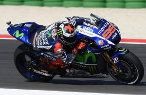 MotoGP Aragon: Lorenzo Vs Rossi, il duello continua