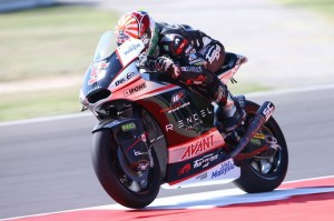 Moto2 Misano: Zarco vince e centra il terzo successo consecutivo