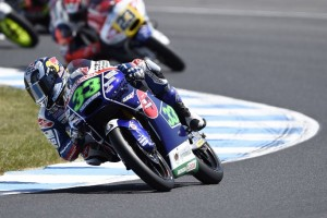 Moto3: addio sogno mondiale, Bastianini e Locatelli out
