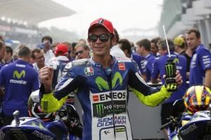 MotoGP: Il tribunale di Losanna conferma il ricorso di Valentino Rossi