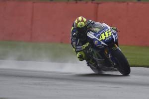 """MotoGP Motegi: Valentino Rossi, """"Guadagnati altri 4 punti su Lorenzo, sono molto soddisfatto"""""""