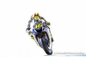 """MotoGP Motegi: Valentino Rossi, """"Ieri avrei firmato per il 2° tempo, oggi ho un pò di rammarico"""""""