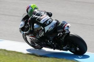 Moto2 Motegi, Prove Libere 2: Zarco è il più veloce