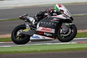 Moto2 Motegi: Settimo sigillo per Johann Zarco
