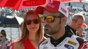 Superbike: Xavi Fores correrà con Barni Racing il prossimo anno