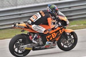 Moto2 Valencia, Prove Libere 1: Lowes al Top, Corsi, Baldassarri e Morbidelli nella Top Ten