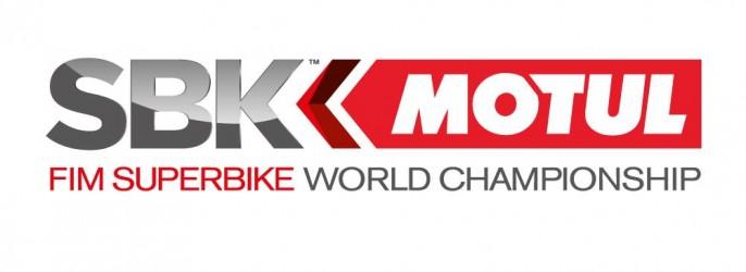 Superbike: Diramato il calendario provvisorio del Campionato Mondiale 2016