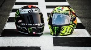 MotoGP 2015: Valencia, gli orari TV di Sky, Cielo e MTV