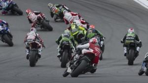 Superbike: Il punto dopo la settimana di test a Jerez de la Frontera