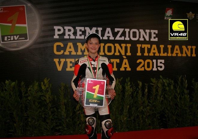 Vietti Campione Italiano 5b