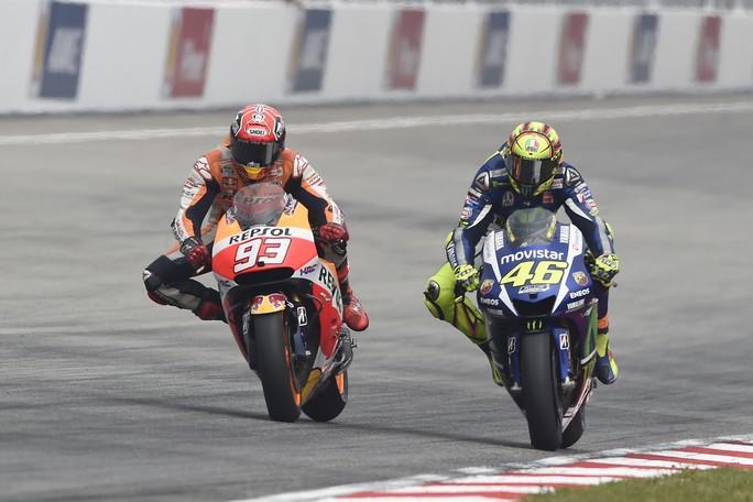 MotoGP: nasce il videogame dedicato a Valentino Rossi