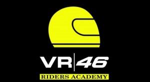 VR46 Riders Academy, arrivano Celestino Vietti e Dennis Foggia