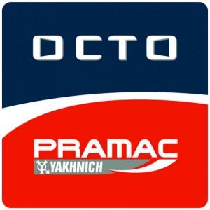 MotoGP: Per Pramac Racing partnership con Yakhnich Motorsport