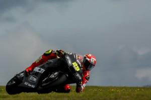 """MotoGP Test Phillip Island Day3: Andrea Iannone """"Test positivo, però devo migliorare la posizione finale"""""""