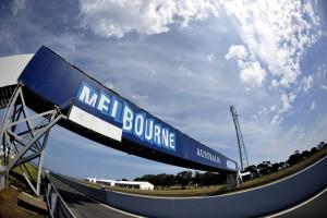 Superbike: Il punto dopo i test ufficiali a Phillip Island