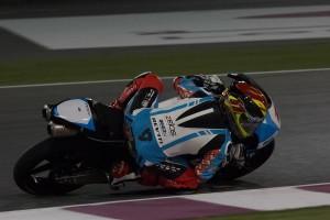 Moto3 Qatar, Prove Libere 1: Loi davanti a Navarro, Bulega e Migno