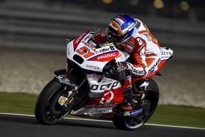 MotoGP: Michele Pirro sostituirà Danilo Petrucci