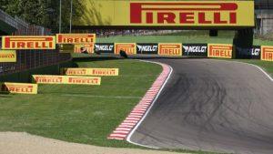 Superbike Imola: tutto pronto per il quinto round del campionato