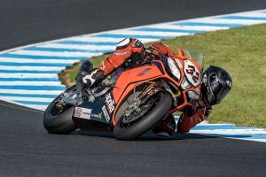 Pirelli Aragon Round: Risultati positivi per il team IodaRacing