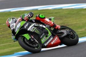 Prosecco DOC Dutch Round: Kawasaki vuole tornare alla vittoria