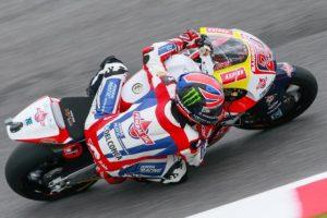 Moto2 Mugello, Qualifiche: Pole position a Sam Lowes, ottimo 3° posto per Lorenzo Baldassarri