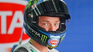Superbike Malesia: miglior risultato in stagione per Alex Lowes