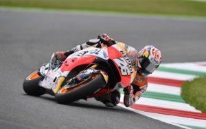 """MotoGP Mugello: Dani Pedrosa """"Non abbiamo iniziato malissimo, anche qui però soffriamo in curva"""""""