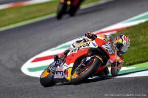 """MotoGP: Dani Pedrosa, """"Non vedo l'ora di correre il GP di casa in Catalunya"""""""