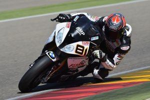 Superbike Malesia: il Team Althea BMW si prepara alla sfida