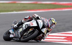 Superbike Misano, Prove Libere: Grande risultato per Reiterberger