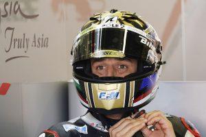 Moto2 Barcellona, Qualifiche: Pole a Zarco davanti a Rins, Baldassarri 8° il primo dei nostri