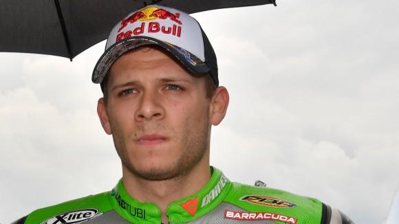 Superbike: Stefan Bradl è fiducioso per la sua nuova avventura