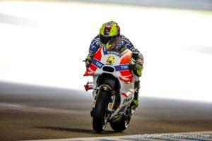 """MotoGP Motegi: Hector Barberà """"Giornata positiva, inizio a capire questa moto"""""""