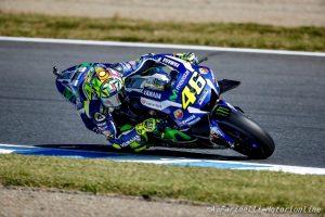 """MotoGP Motegi: Valentino Rossi """"Peccato sia andata così, la rottura al Mugello la delusione più grande"""""""