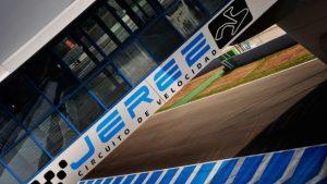 Superbike Jerez: Orari e anteprima del dodicesimo round della stagione