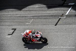 MotoGP: Michelin, dal freddo australiano al caldo torrido di Sepang