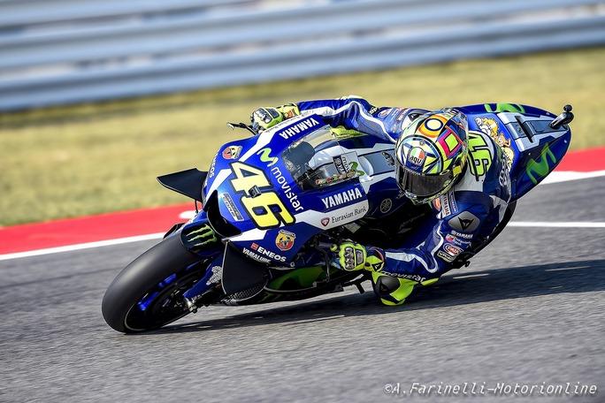 Team Moto Yamaha Nerang