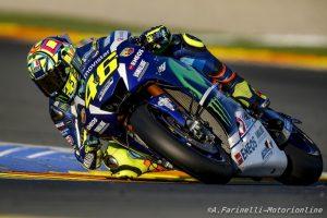 MotoGP: Ducati, Honda, Suzuki, Aprilia e KTM a Jerez, Yamaha a Sepang