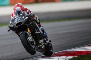 """MotoGP: Test Sepang Day 1, Casey Stoner: """"Importante girare con la pista in condizioni di asciutto"""""""