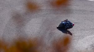 Winter Test Jerez, Day 2: Jonathan Rea chiude ancora con il miglior tempo