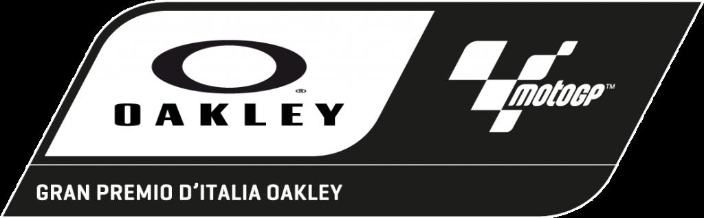 gran premio d'italia oakley 2017